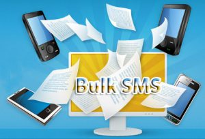 bulksms service provider patna