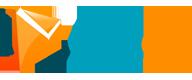 Bulk SMS Provider in Patna – Bulk SMS in Patna – smstel.in